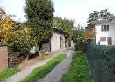 Villa in vendita a Rovigo, 3 locali, zona Zona: Borsea, prezzo € 85.000   CambioCasa.it