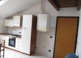 Appartamento in affitto a Cavezzo, 2 locali, zona Località: Cavezzo - Centro, prezzo € 400 | CambioCasa.it