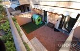 Appartamento in vendita a Cerro Maggiore, 3 locali, zona Località: Cerro Maggiore, prezzo € 168.000 | CambioCasa.it