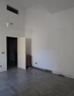Ufficio / Studio in affitto a Saronno, 2 locali, zona Località: Saronno, prezzo € 350 | CambioCasa.it