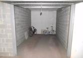 Box / Garage in vendita a Casale sul Sile, 9999 locali, zona Località: Casale Sul Sile - Centro, prezzo € 8.000 | CambioCasa.it
