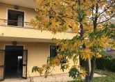 Villa in vendita a Loreggia, 5 locali, zona Zona: Loreggiola, prezzo € 123.000 | CambioCasa.it
