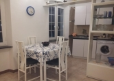 Appartamento in affitto a Rapallo, 3 locali, zona Località: Rapallo - Centro, prezzo € 750 | CambioCasa.it