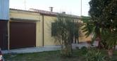 Villa a Schiera in affitto a Pontelongo, 2 locali, prezzo € 350 | CambioCasa.it