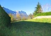 Terreno Edificabile Residenziale in vendita a Trento, 9999 locali, prezzo € 250.000 | CambioCasa.it