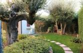 Appartamento in vendita a Pianiga, 3 locali, zona Zona: Mellaredo, prezzo € 139.000   CambioCasa.it