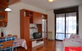 Appartamento in affitto a Cervignano del Friuli, 2 locali, prezzo € 420 | CambioCasa.it