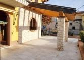 Villa in vendita a Castelgomberto, 5 locali, zona Località: Castelgomberto - Centro, prezzo € 498.000 | CambioCasa.it