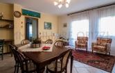 Appartamento in vendita a Saonara, 3 locali, zona Zona: Villatora, prezzo € 138.000 | CambioCasa.it