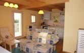 Villa in vendita a Tambre, 3 locali, zona Località: Tambre, prezzo € 170.000 | CambioCasa.it