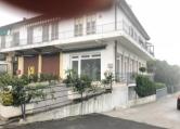 Negozio / Locale in affitto a Vigonza, 9999 locali, zona Zona: Capriccio, prezzo € 550 | CambioCasa.it