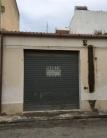Box / Garage in vendita a Avola, 9999 locali, prezzo € 45.000   CambioCasa.it