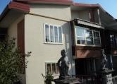 Villa a Schiera in vendita a Lagosanto, 7 locali, zona Località: Lagosanto - Centro, prezzo € 85.000 | CambioCasa.it