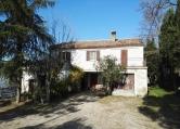 Rustico / Casale in vendita a Cesena, 5 locali, zona Zona: Carpineta, prezzo € 650.000 | CambioCasa.it