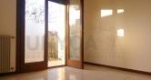 Ufficio / Studio in affitto a Rubano, 9999 locali, zona Zona: Sarmeola, prezzo € 600 | CambioCasa.it