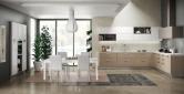 Appartamento in vendita a Loreggia, 3 locali, zona Località: Loreggia, prezzo € 135.000 | CambioCasa.it
