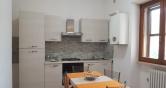 Appartamento in affitto a Sora, 2 locali, zona Località: Sora - Centro, prezzo € 400 | CambioCasa.it