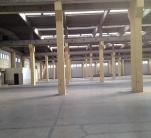 Capannone in affitto a Mestrino, 9999 locali, zona Località: Mestrino, Trattative riservate | CambioCasa.it