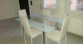 Appartamento in affitto a Rovigo, 4 locali, zona Zona: Centro, prezzo € 550 | CambioCasa.it