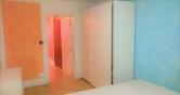 Appartamento in affitto a Rovigo, 2 locali, prezzo € 390 | CambioCasa.it