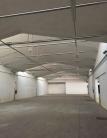 Laboratorio in affitto a Limena, 9999 locali, zona Località: Limena - Centro, prezzo € 2.500 | CambioCasa.it