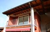 Appartamento in vendita a Muscoline, 3 locali, zona Zona: Castrezzone, prezzo € 135.000 | CambioCasa.it