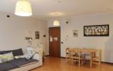 Appartamento in affitto a Mestrino, 4 locali, zona Zona: Lissaro, prezzo € 650 | CambioCasa.it