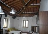 Appartamento in affitto a Castelfranco Piandiscò, 4 locali, zona Località: Botriolo, prezzo € 700 | CambioCasa.it