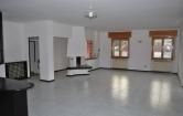 Appartamento in vendita a Piandimeleto, 8 locali, zona Località: Piandimeleto, prezzo € 147.000 | CambioCasa.it