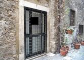 Negozio / Locale in vendita a Tivoli, 1 locali, zona Località: Tivoli - Centro, prezzo € 65.000 | CambioCasa.it