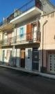 Villa in vendita a San Filippo del Mela, 4 locali, zona Località: San Filippo del Mela - Centro, prezzo € 125.000 | CambioCasa.it