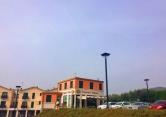 Ufficio / Studio in affitto a Maser, 3 locali, zona Località: Maser - Centro, prezzo € 600 | CambioCasa.it