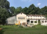 Villa in vendita a Cappella Maggiore, 7 locali, zona Località: Cappella Maggiore, prezzo € 400.000 | CambioCasa.it