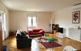 Appartamento in affitto a Trieste, 4 locali, zona Zona: Centro, prezzo € 1.125 | CambioCasa.it