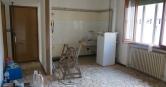 Ufficio / Studio in affitto a Sant'Angelo di Piove di Sacco, 4 locali, zona Località: Sant'Angelo di Piove di Sacco - Centro, prezzo € 500 | CambioCasa.it