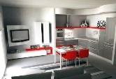 Appartamento in vendita a Loreggia, 3 locali, zona Località: Loreggia - Centro, prezzo € 130.000 | CambioCasa.it