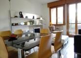 Appartamento in vendita a Cesena, 4 locali, zona Zona: Osservanza, prezzo € 280.000 | CambioCasa.it