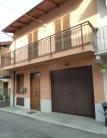 Villa a Schiera in vendita a Balzola, 9999 locali, zona Località: Balzola, prezzo € 75.000   CambioCasa.it