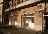 Negozio / Locale in vendita a Pescara, 1 locali, zona Zona: Porta Nuova, prezzo € 110.000 | CambioCasa.it