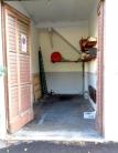 Box / Garage in vendita a Firenze, 1 locali, zona Località: Porta a Prato / Sant'Iacopino / Statuto / Fortezza, prezzo € 65.000 | CambioCasa.it