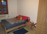 Appartamento in affitto a Rovigo, 2 locali, zona Zona: San Bortolo, prezzo € 270 | CambioCasa.it