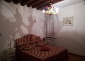 Appartamento in vendita a Venezia, 3 locali, zona Località: Castello, prezzo € 380.000 | CambioCasa.it