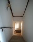 Appartamento in vendita a Venezia, 2 locali, zona Località: Castello, prezzo € 260.000 | CambioCasa.it
