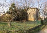 Rustico / Casale in vendita a Cervarese Santa Croce, 9999 locali, zona Località: Fossona, prezzo € 198.000   CambioCasa.it