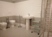 Appartamento in affitto a Badia Polesine, 4 locali, zona Località: Badia Polesine - Centro, prezzo € 500   CambioCasa.it