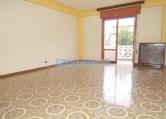 Appartamento in vendita a Tombolo, 4 locali, zona Località: Tombolo, prezzo € 85.000   CambioCasa.it