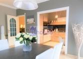 Appartamento in vendita a Valdengo, 4 locali, prezzo € 120.000 | CambioCasa.it
