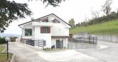 Villa in vendita a Broccostella, 5 locali, prezzo € 550.000 | CambioCasa.it