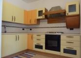 Appartamento in affitto a Ponzano Veneto, 2 locali, zona Località: Ponzano Veneto - Centro, prezzo € 520   CambioCasa.it