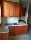 Appartamento in affitto a Loreggia, 2 locali, zona Località: Loreggia - Centro, prezzo € 450 | CambioCasa.it